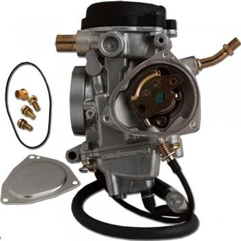 Карбюратор Yamaha Grizzly 400/350 5TE-E4101-01-00 5FU-E4101-01-00 4S1-E4101-10-00 5ND-E4101-11-00 5UH-E4101-11-00