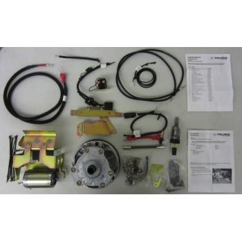 Комплект установки электростартера Polaris 2879330