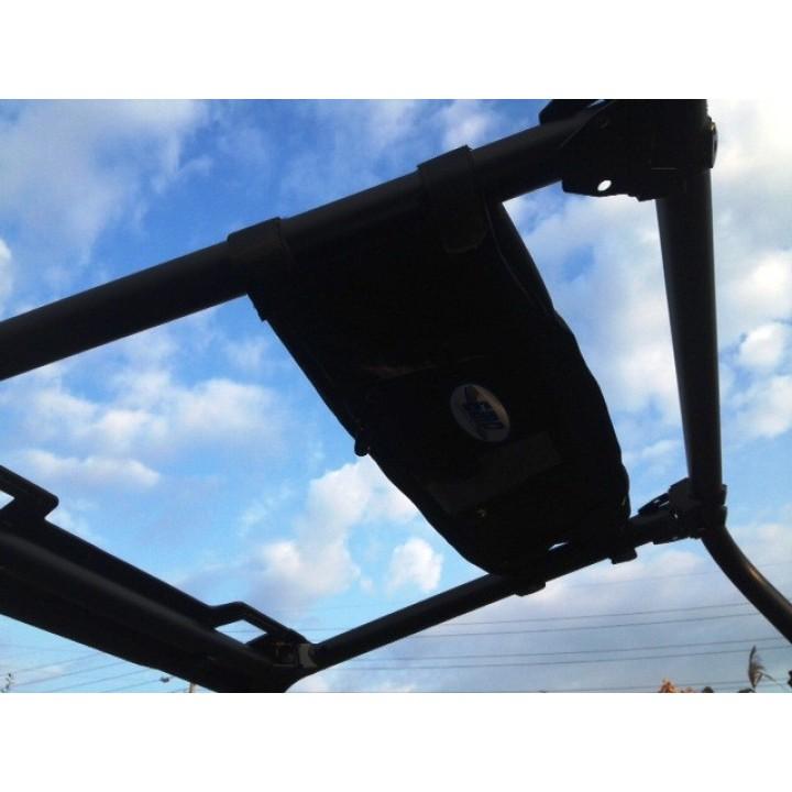 Сумка потолочная Polaris RZR 1000 2014+, RZR 900 2015+ EMP 12647