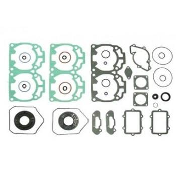 Комплект прокладок с сальниками Ski-Doo 600 ETEC 09+ 420889924 /09-711303 /123-15013