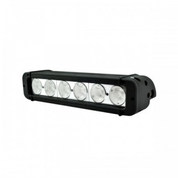 LED оптика FL-1100-60/60 W (FL-952) Combo Beam D4060-combo