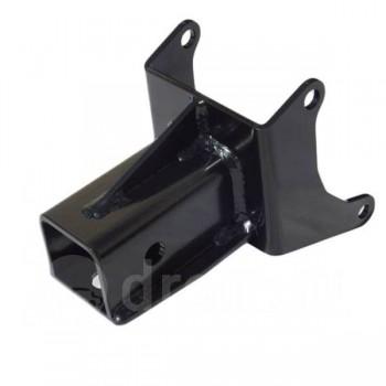 Площадка для установки фаркопа  Can-Am Renegade G2 /Outlander L KFI 100945 /10-0945