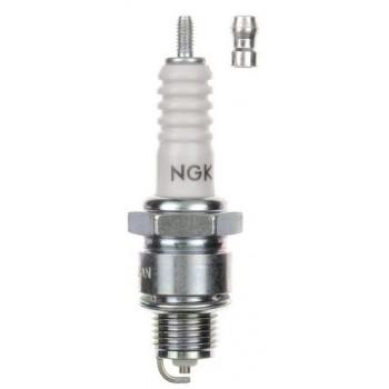 Свеча зажигания NGK BP7HS /5111