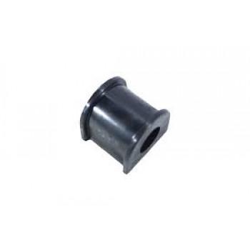 Башмак стабилизатора Yamaha Rhino/Viking 700/660/450 5UG-F386G-00-00/1XD-F386G-00-00