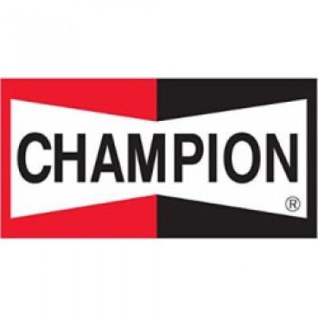 Свеча зажигания CHAMPION RAX92C