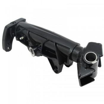 Кулак поворотный правый черный Arctic Cat Bearcat 570 XT / Z1 XT /5000 XT /2000 XT 09+ 2703-372 2703-452