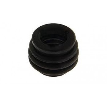 Пыльник заднего тормазного суппорта малый Honda TRX680/650/500 Pioner 700 43234-SD2-931/43234-S04-003