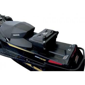 Кофр снегохода Yamaha/SkiDoo/Lynx/Arctic Cat Skinz SB200-D/3516-0164