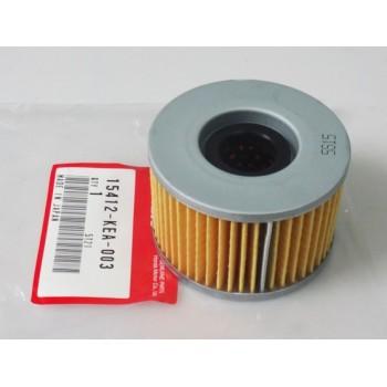 Оригинальный масляный фильтр квадроцикла Honda TRX 400/500/650/680 15412-KEA-003 /HF11 /154A1-413-000 /154A1-MA6-000 /15412-KK9-911 /15412-413-005