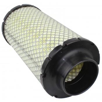 Воздушный фильтр RZR 1000 /RZR XP Turbo 1240822 /1240957 /1241084