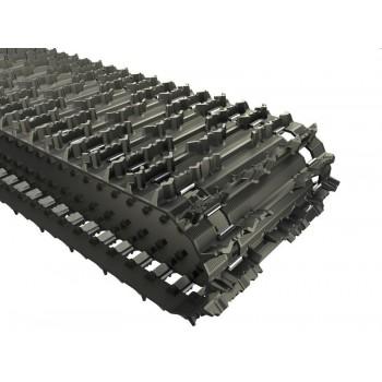 """Гусеница для утилитарного снегохода  Composit Talon WT 38 (8 рядов) 20""""х154""""х1,5""""/2.86"""" IK21001"""