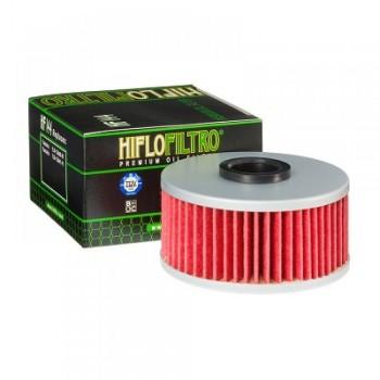 Фильтр масланый HF144