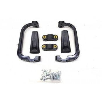 Кронштейн для установки защиты рук ATV/Мото PowerX PowerMadd 34256