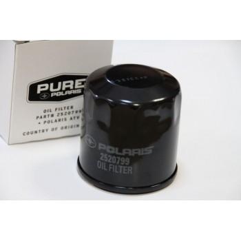 Оригинальный масляный фильтр квадроцикла Polaris 3084963, 2520799, 3089996