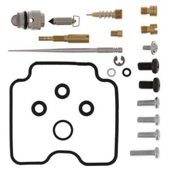 Ремкомплект карбюратора Yamaha Grizzly 660 02-08 26-1407