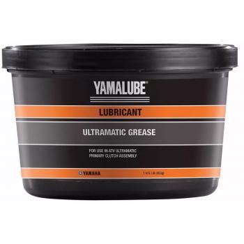 Смазка для вариатора Yamaha ATV Ultramatic Grease 453г. ACC-ULTRA-GS-16