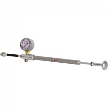 Насос высокого давления для подкачки амортизаторов 20атмосфер (300PSI) Neken High Pressure Air Pump 1653890001
