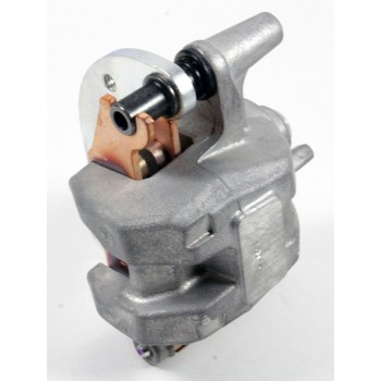 Суппорт тормозной задний левый Yamaha Grizzly 700/550 07+ 3B4-2580V-01-00 /3B4-2580V-10-00 /3B4-2580V-11-00