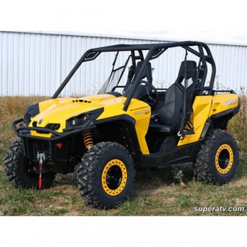 "Лифт комплект дл Can-Am Commander 2011-2014 2,5"" LK-CA-COM"