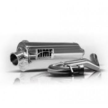 Глушитель для квадроцикла Outlander L 500, 570 HMF UTILITY PERFORMANCE 014593636071/785-1038