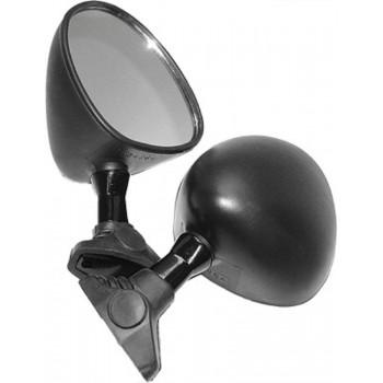 Комплект зеркал Ski-Doo REV GSX /Summit 800/600500 861784500 /54-10151 /SM-12297