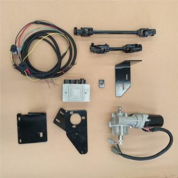 Электроусилитель руля Can-Am Commander 2011-2014 709401406 PS-CA-COM /PS100
