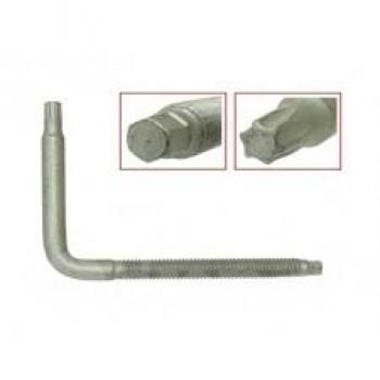 Ключ для замены ремня вариатора SkiDoo SM-12574