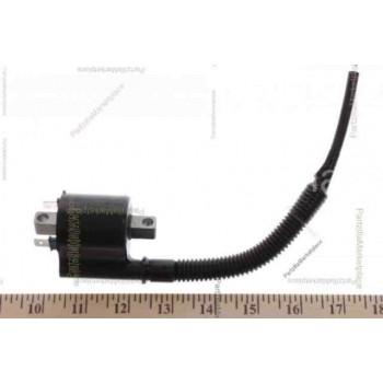 Катушка зажигания оригинальная Honda MUV700 30510-HL1-A01