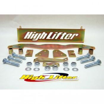 "Лифт кит 2"" Honda TRX 500 Rubicon /Foreman 01-15 HighLifter 4534201 /HLK500-50"