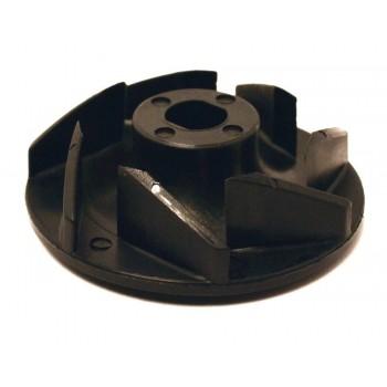 Импеллер водяной помпы Polaris Sportsman /RZR 5433684