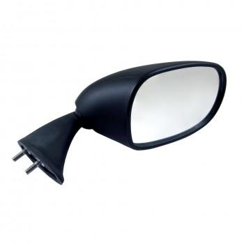 Зеркало правое Yamaha VK10 4SV-26290-00-00