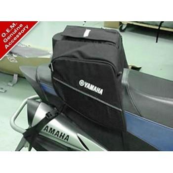 Сумка на тоннель снегохода Yamaha Nytro /Apex /Phazer 08+ SMA-8HG73-20-00