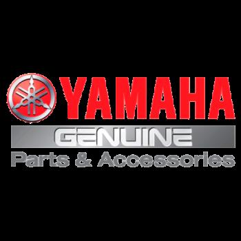 Крепление полоза заднего снегохода Yamaha VK540/Venture/VK Prof 8AC-47349-00-00
