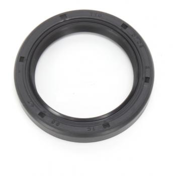 Сальник КП Yamaha Venture / Nytro / VK10 / Apex /SX VIPER /RX-1 93102-35473-00