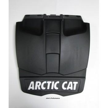 Брызговик снегохода Arctic Cat 6606-394