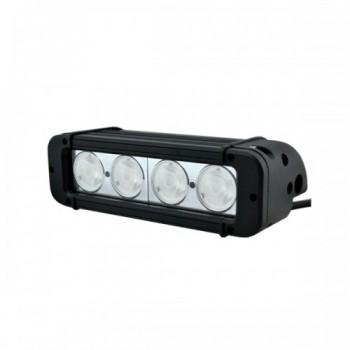 LED оптика ближний свет FL-1100-40/40 W (FL-951) SHL D4040-flood