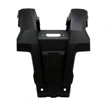 Облицовка низа бампера квадроцикла BRP Outlander G2 705006299