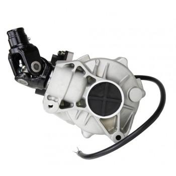 Передний редуктор в сборе Yamaha Rhino 660/450 04-09 5UG-46160-12-00 /5UG-46160-00-00 /5UG-46160-01-00 /5UG-46160-10-00 /5UG-46160-11-00