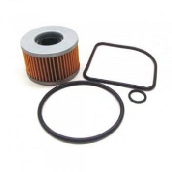Масляный фильтр Honda TRX 420/500/650/680 FA HF111 /15412-HP7-A01 /AT-07013-1