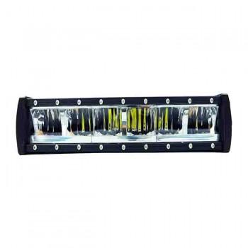 LED оптика однорядная 60Вт SHL 18B-60