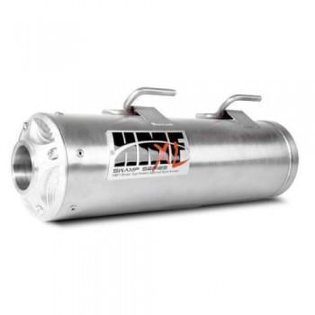 Глушитель для Can-Am Outlander G1 MAX 800/650/500 06-12 HMF Swamp XL 314263677488