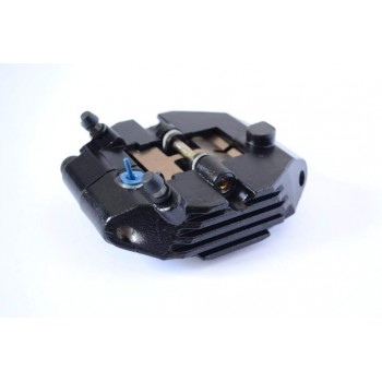Тормозной суппорт задний ATV X8 /X6 /X5 /CF500 /X4 /UTV500 9010-080500