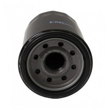 Фильтр масляный квадроцикла Polaris RZR /Sportsman 2540086 /2540122 /Victory 2540086 /HF198 EMGO 10-822600