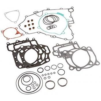 Комплект прокладок двигателя полный Kawasaki BruteForce KVF 750 /Teryx 750 2005+ 92049-1218 /11061-1119 /92055-1632 /92055-1279 /92055-2185 /92055-1146 /92055-1136 /11061-0063 /11004-0011 /92055-0112 /11009-1894 Winderosa 680-8881 /808881