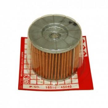 Масляный фильтр Suzuki GS1150 /GS 700 /GS500 /GS450 /GS400 /GS300 80-09 16510-45040