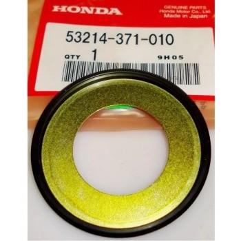 Пыльник рулевого вала Honda VFR800 /NC750X /CB500X /CRF1000 /VTR1000 /CBR600F4 /CBR900RR /VT1100 /VTX1800 53214-371-010