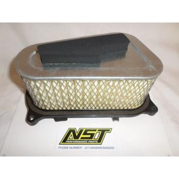 Воздушный фильтр мотоцикла Suzuki GSXR400 GK73 88-91 13780-32C00 /13780-32C00-000