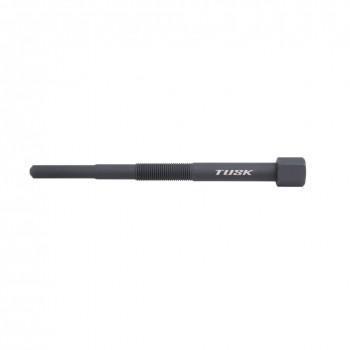 Съемник вариатора Kawasaki KVF 750/650 57001-1404/57001-1429 EPI PCP-10 /PCP10 /TPCP10