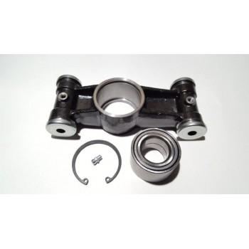 Задний кулак в сборе ATV X8 /X6 /X5 /X5 H.O. /500-A /500-2A 9010-060010