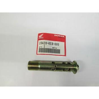 Болт масляного фильтра Honda TRX 680 15420-HN8-000